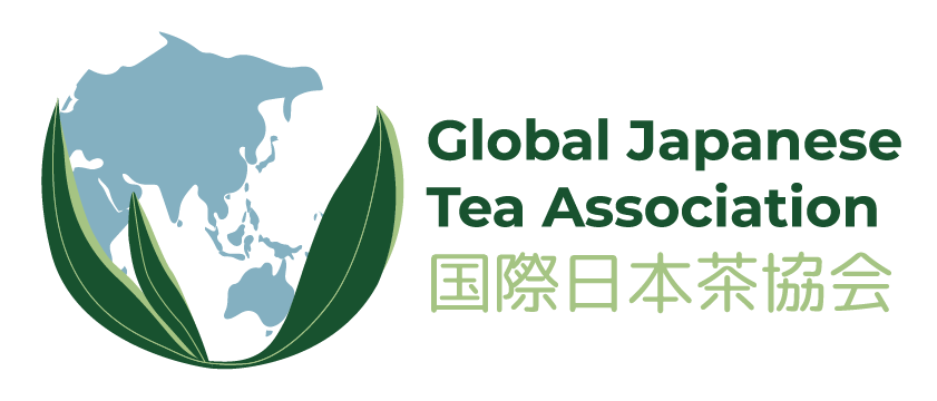the Global Japanese Tea Association